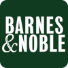 barnes-and-noble-2