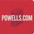 powells2